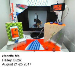 archive-handleme-hailey
