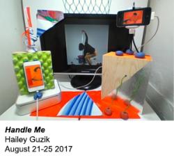 archive-handleme-hailey