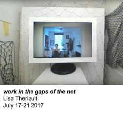 archive-workinthegaps-lisa