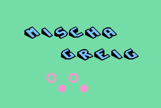 name_announce_mg